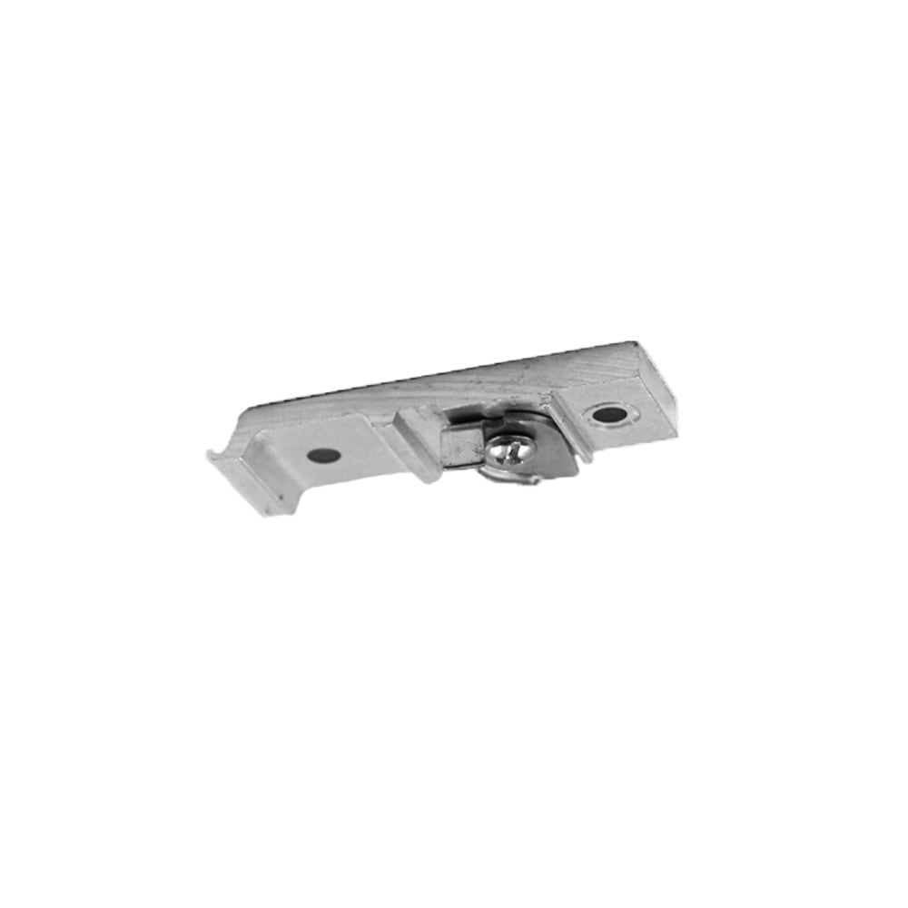Ceiling Flush Mount Bracket