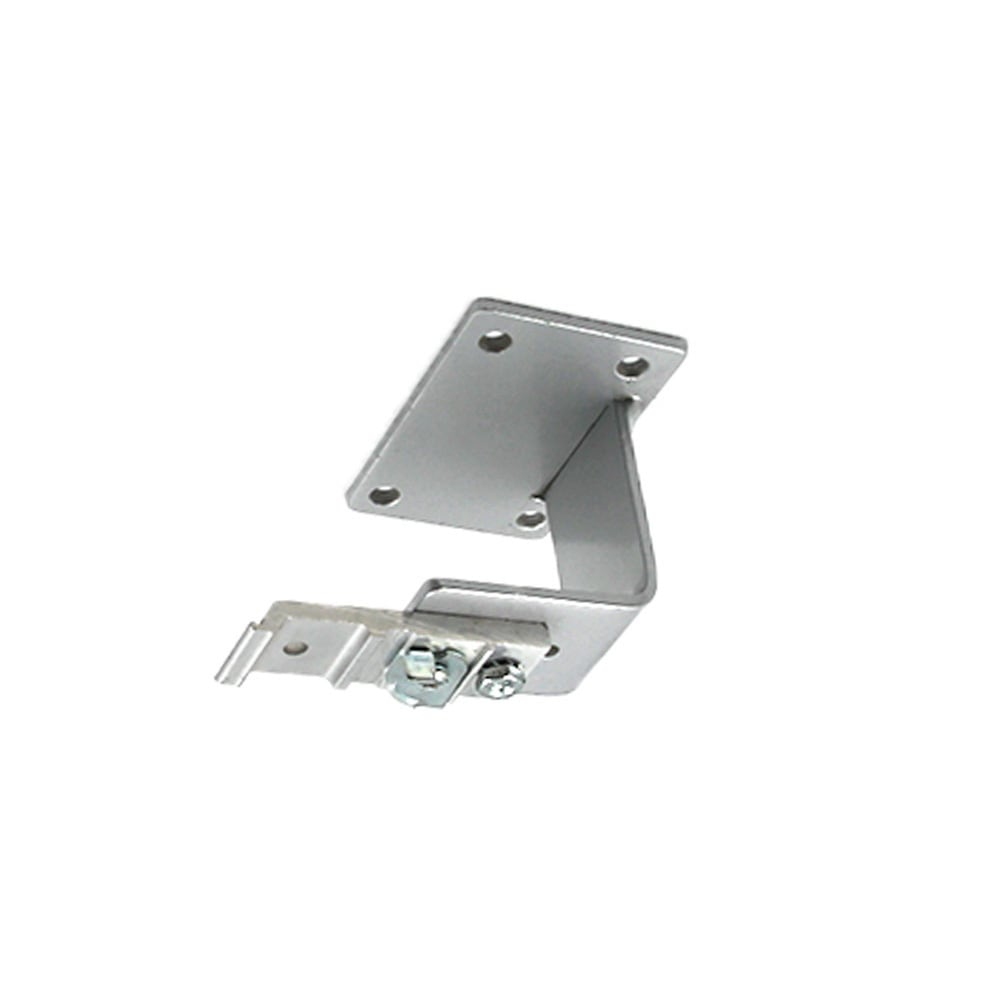 Ceiling Extended Mount Bracket