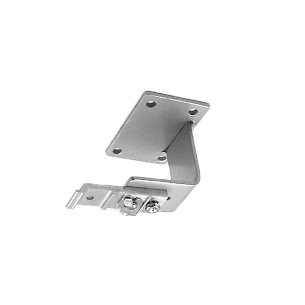 Ceiling Extended Mount Brackets