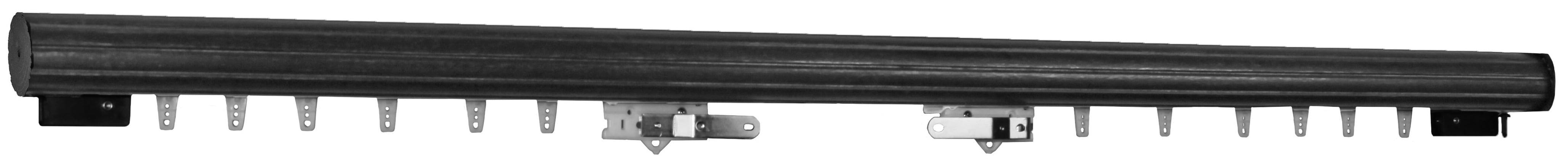 rod length diagram