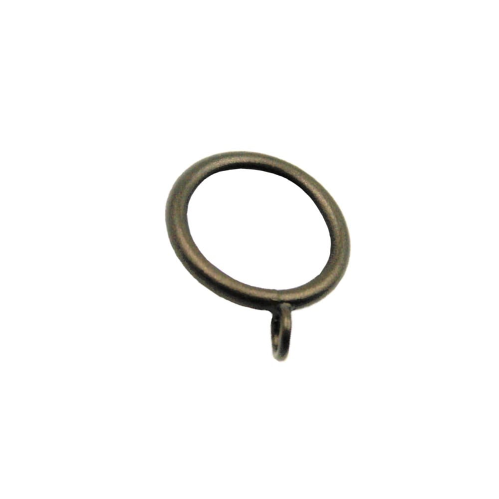"French Rod Ring 5/8""   Ring"