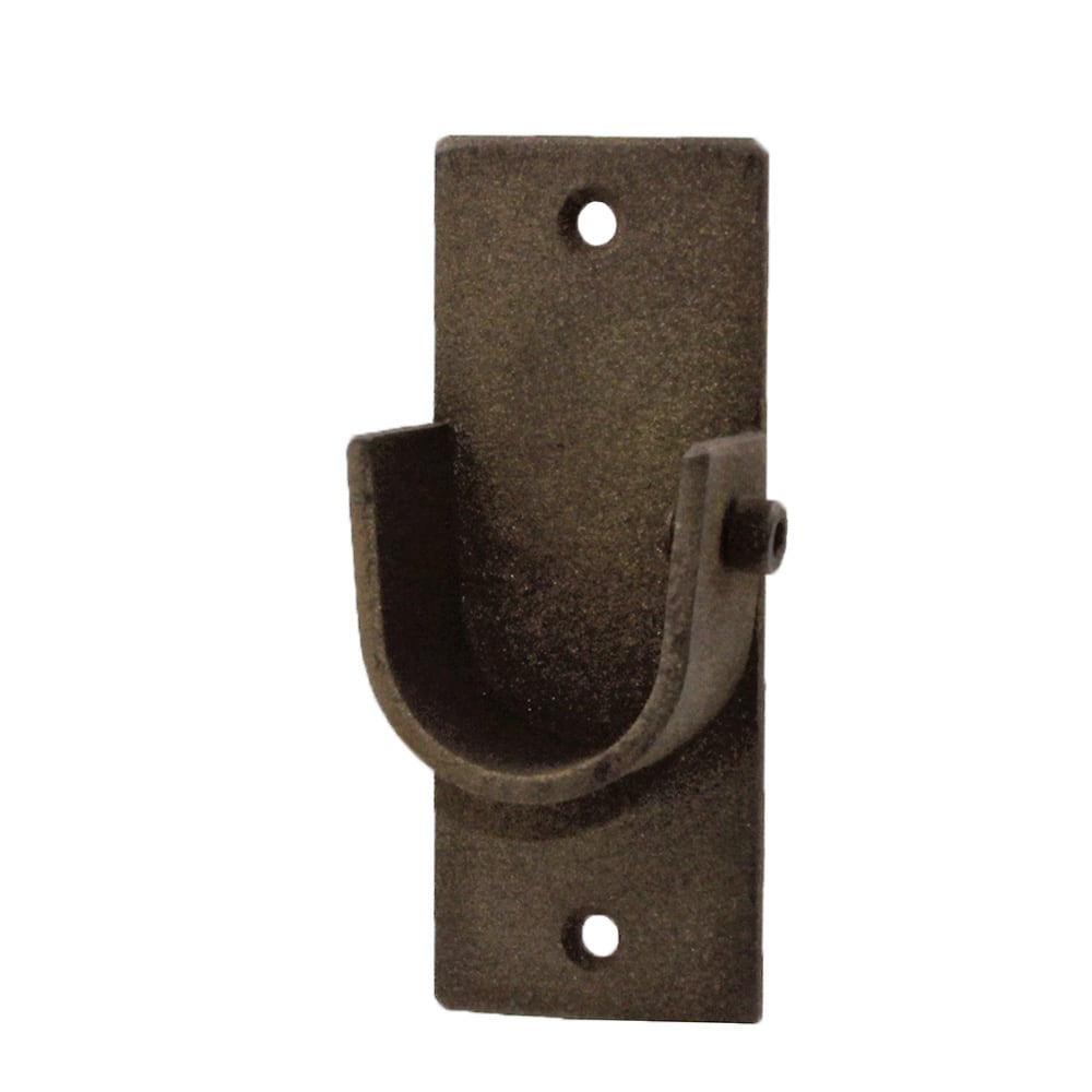 Inside Mount Bracket Bracket