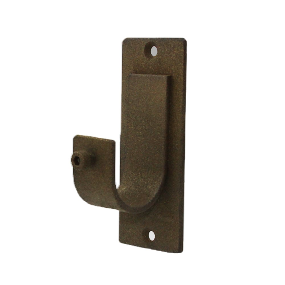 Outside Mount  Bracket