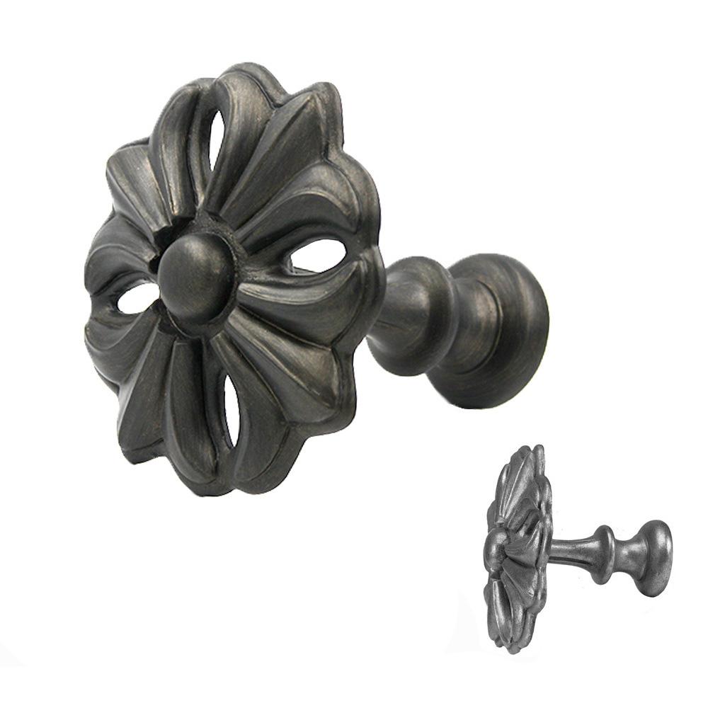 Bronze / Black