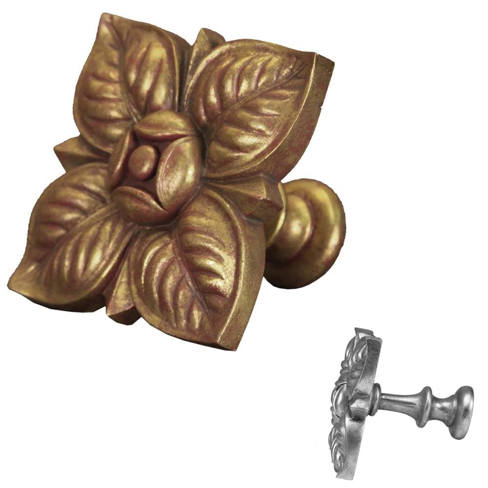 Petals Accessory