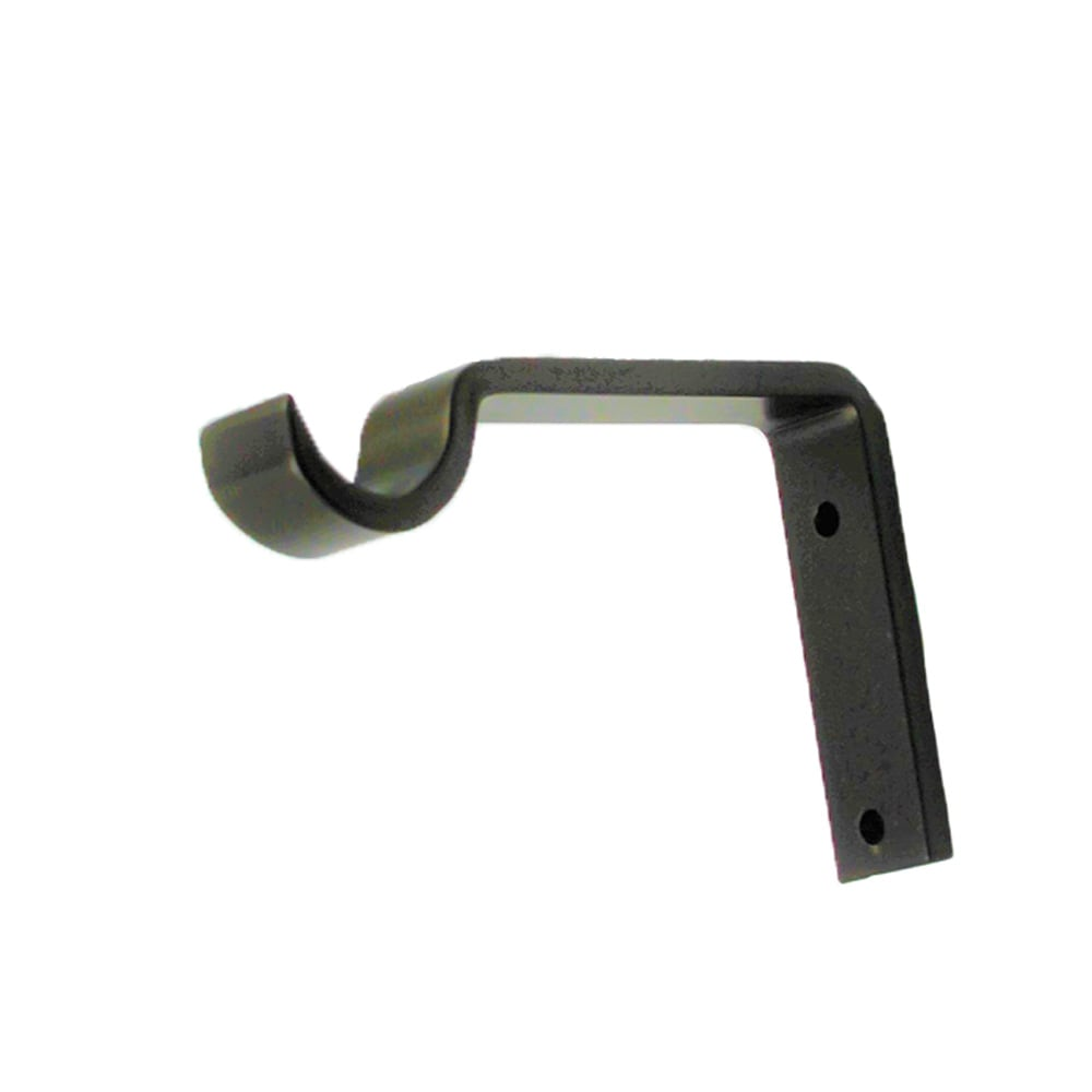 "Standard Passing Support  Bracket - 7/8"" Bracket"