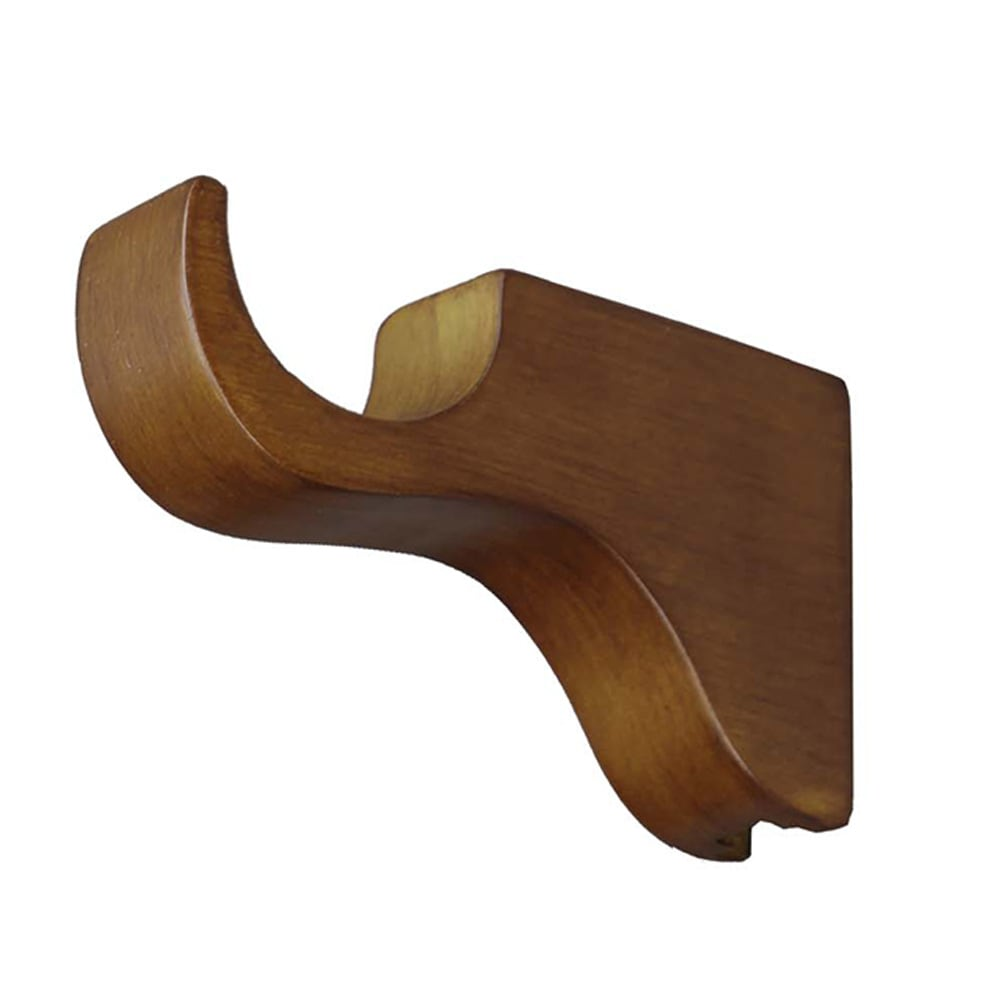 Nolita Euro-shape