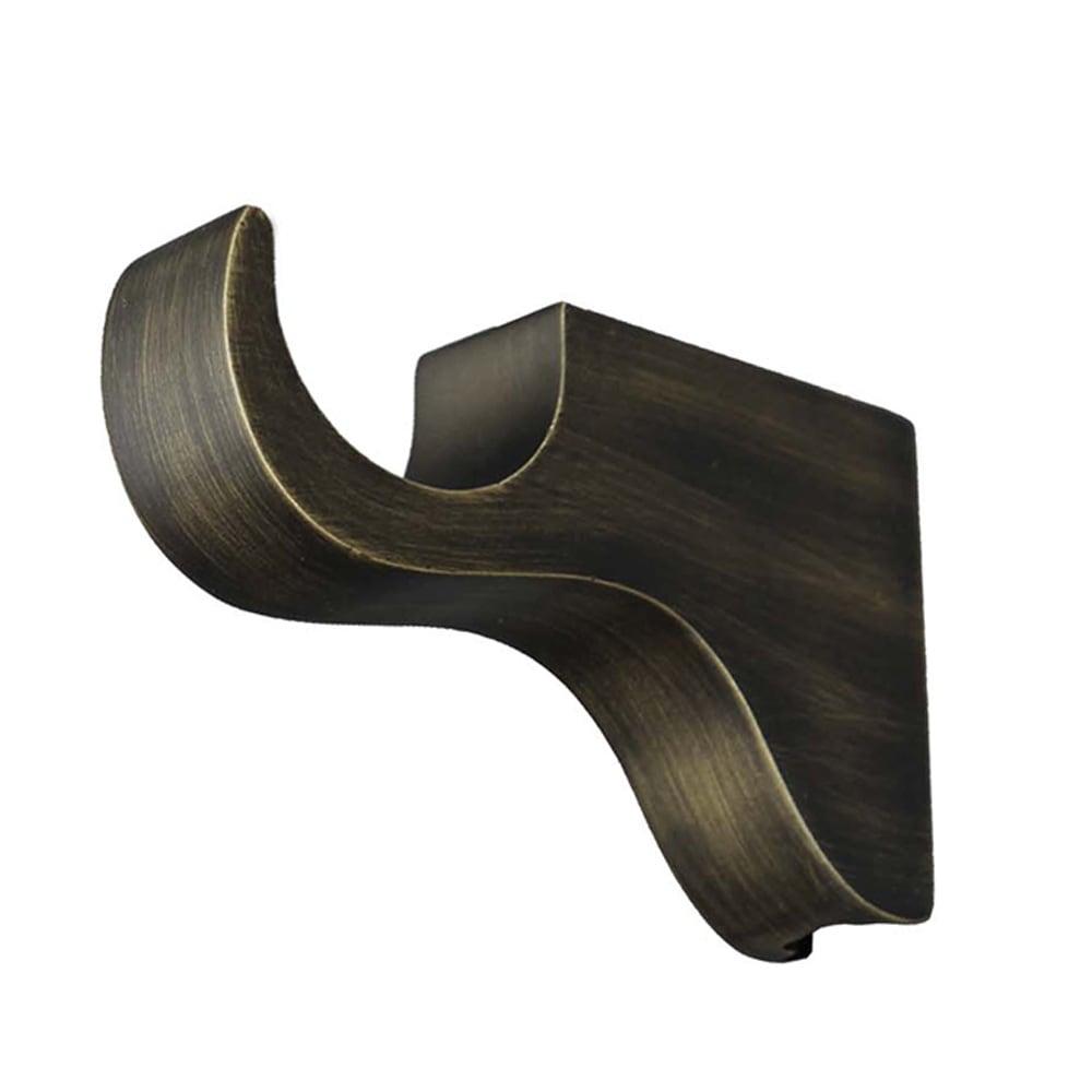 Nolita Euro - Shape Bracket
