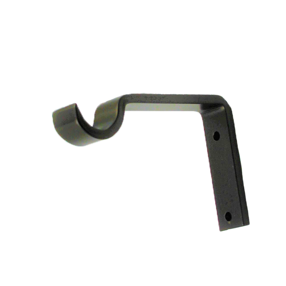 "Custom Passing Support Bracket - 78"" Bracket"