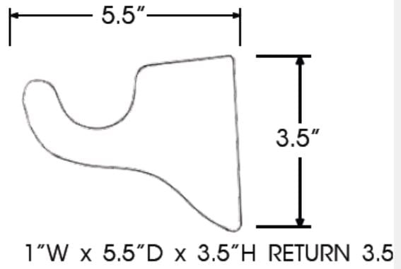 Sizing for Smooth Design