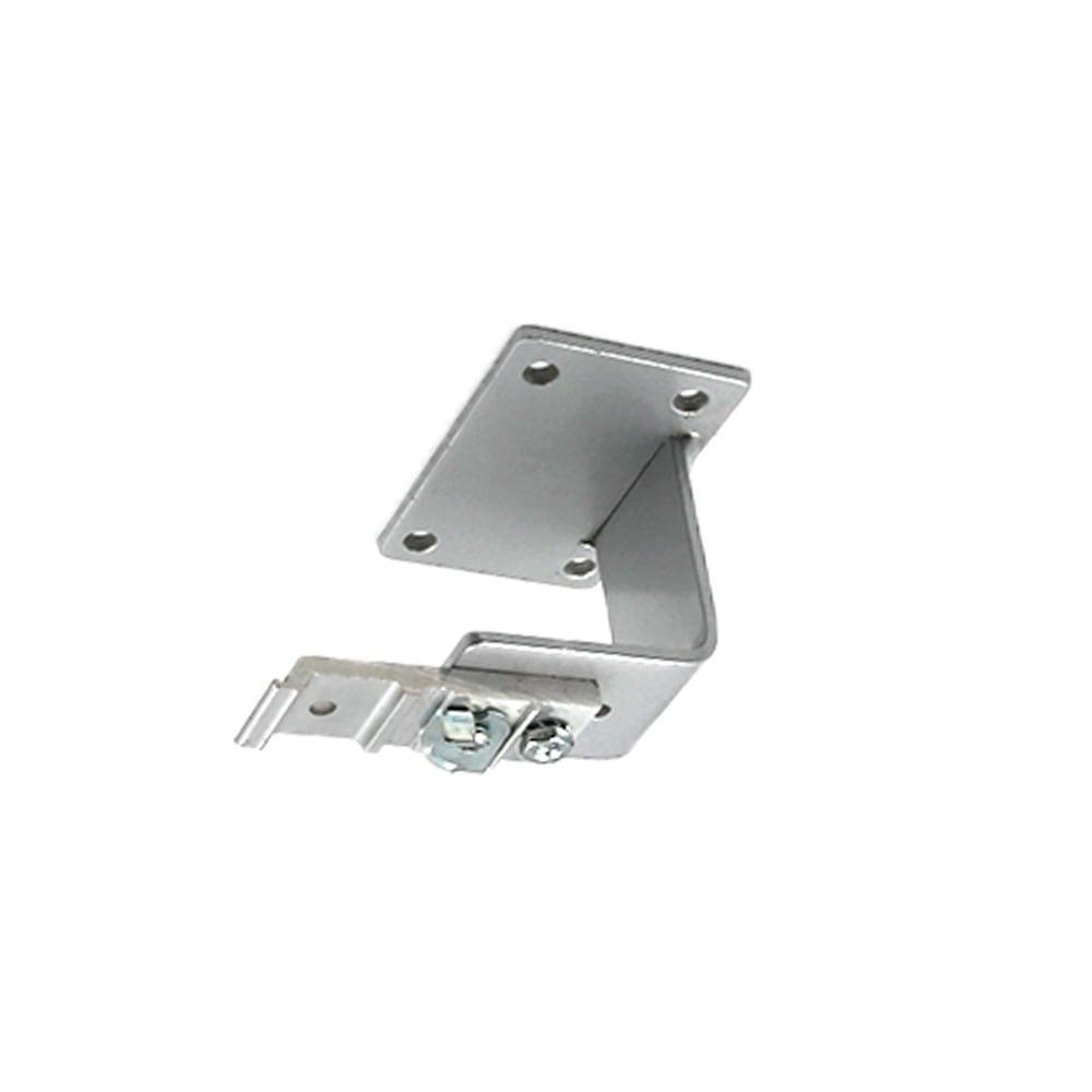 Ceiling Extension Bracket - Aluminum