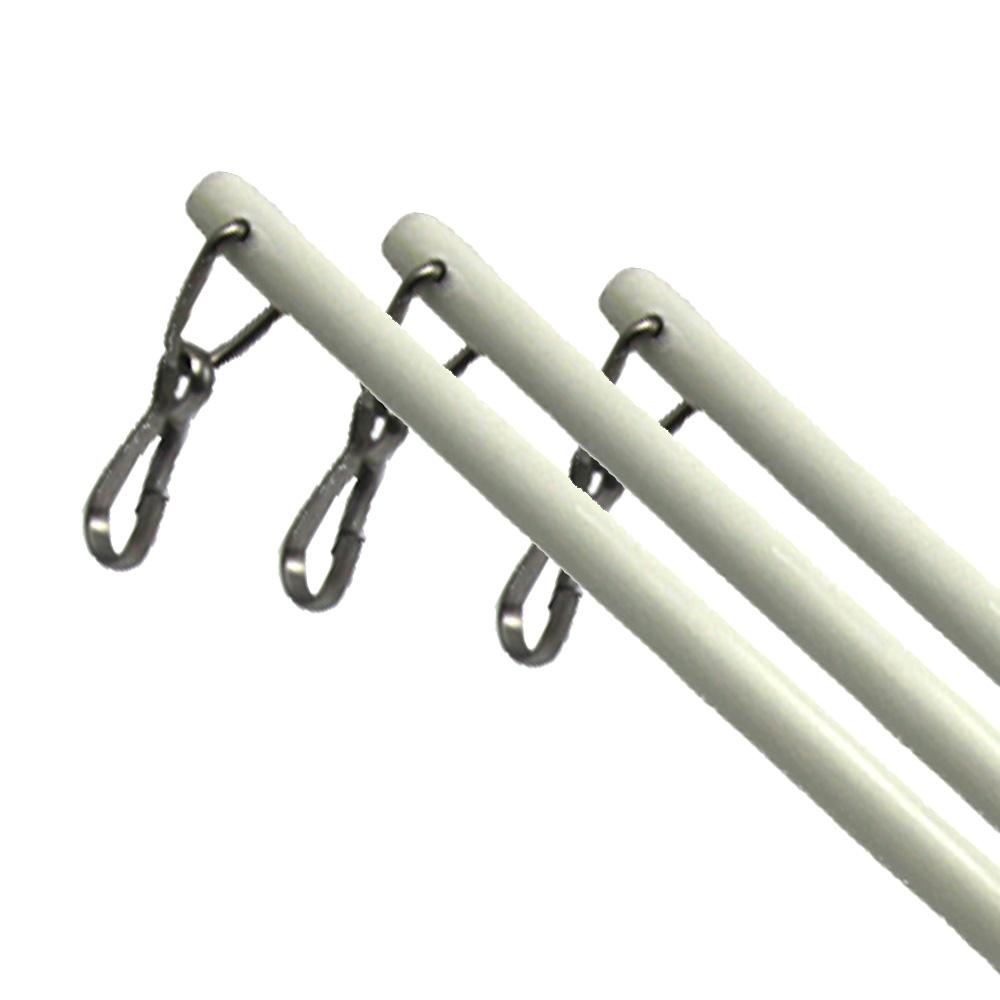 Fiberglass Batons Accessory