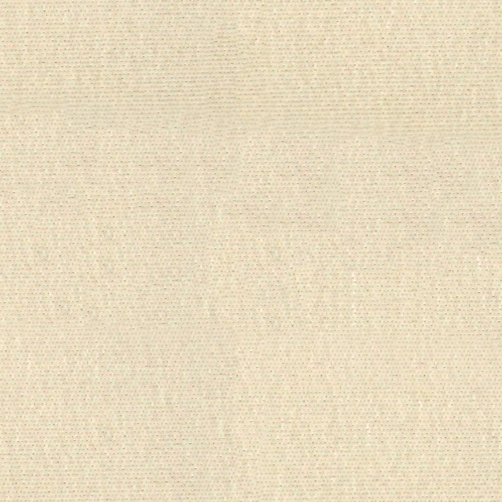 Canvas Blackout Fabric Swatch