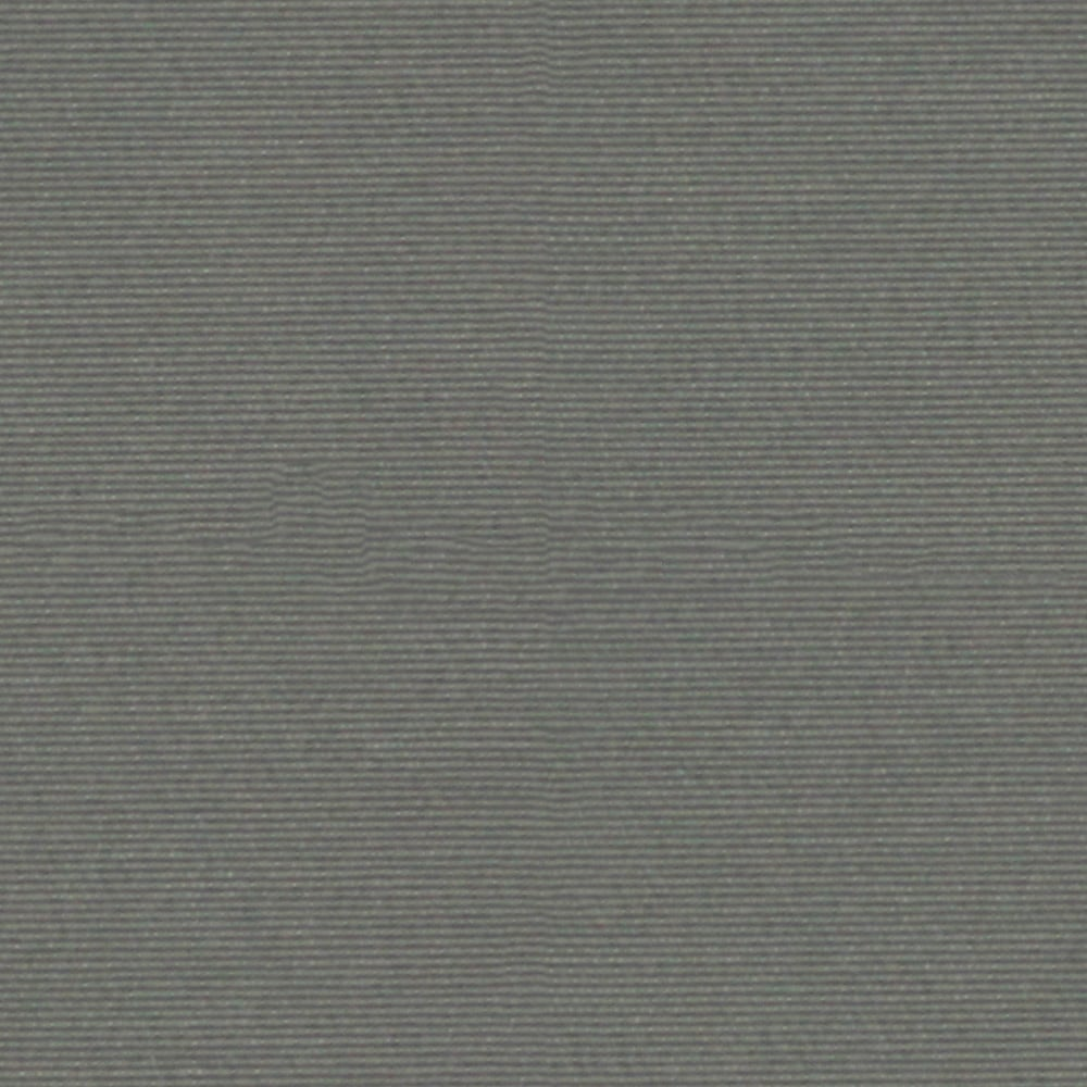 Graphite Blackout Fabric Swatch