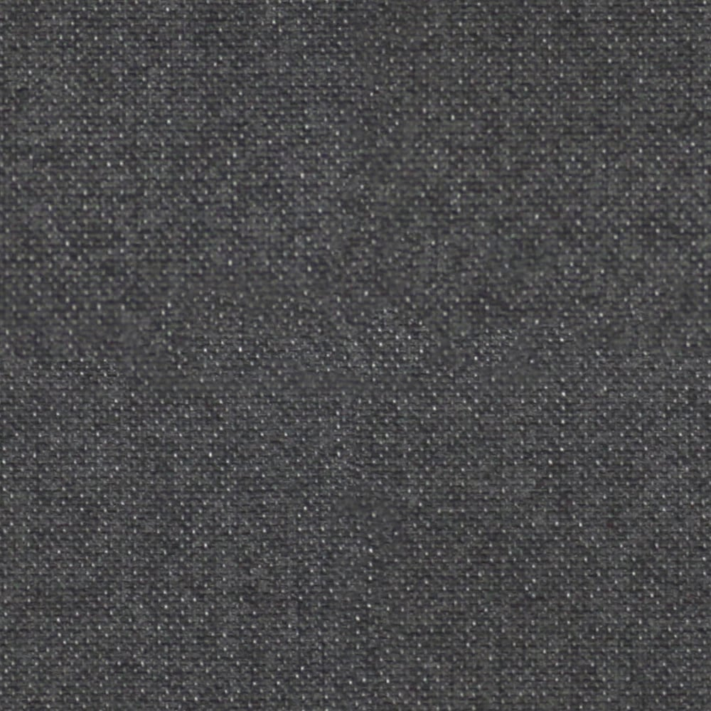 Black Coffee Blackout Fabric Swatch