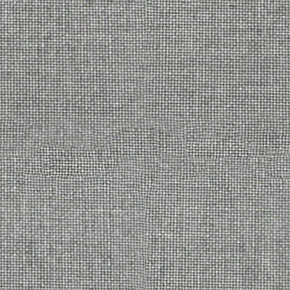 Moon Mist Light Filtering Fabric Swatch