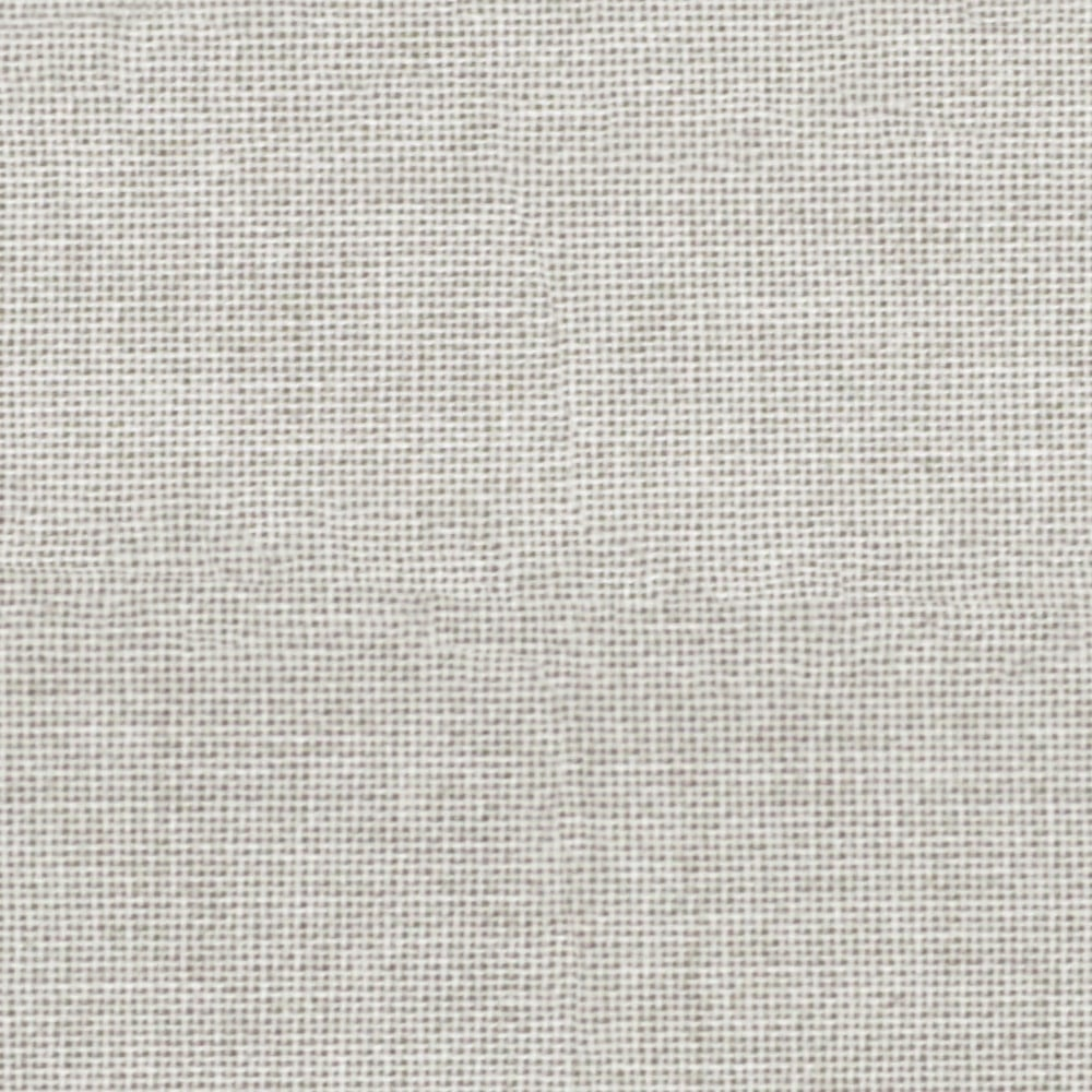 Moonbeam Light Filtering Fabric Swatch