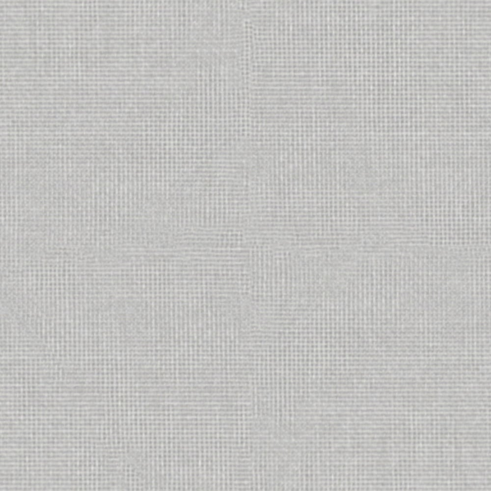 Oyster Grey Light Filtering Fabric Swatch