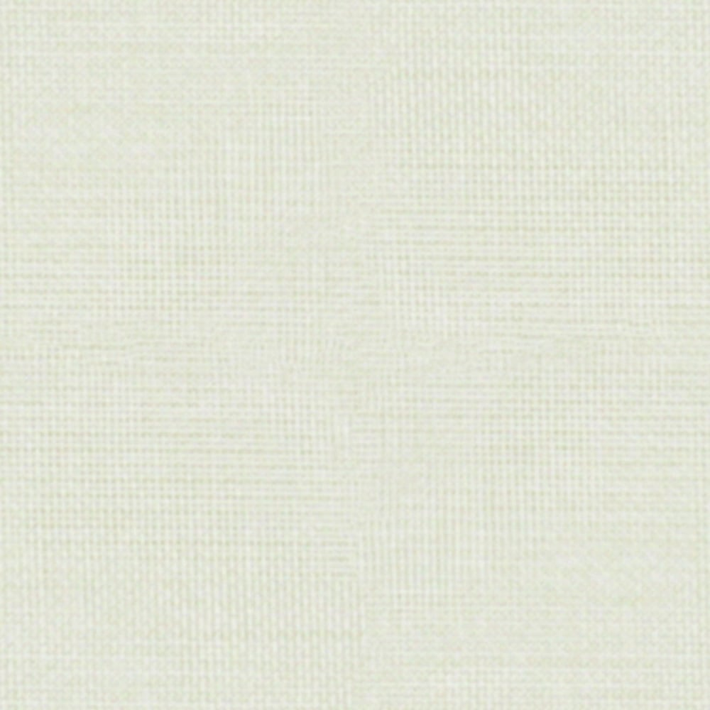 Star White Light Filtering Fabric Swatch