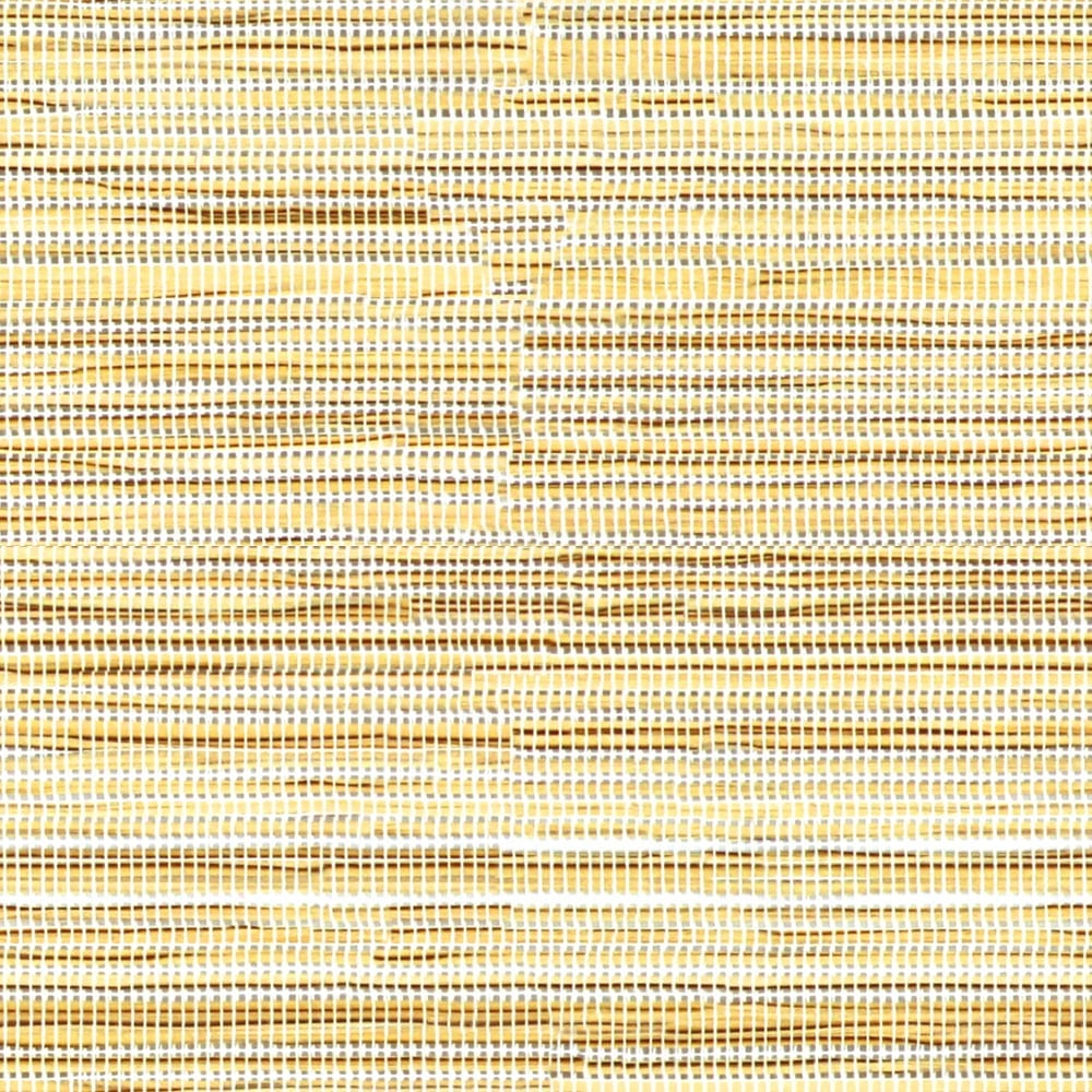 Natural Biscotti Fabric Swatch