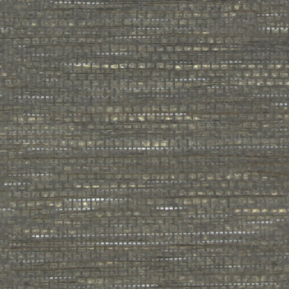 Natural Black Fabric Swatch