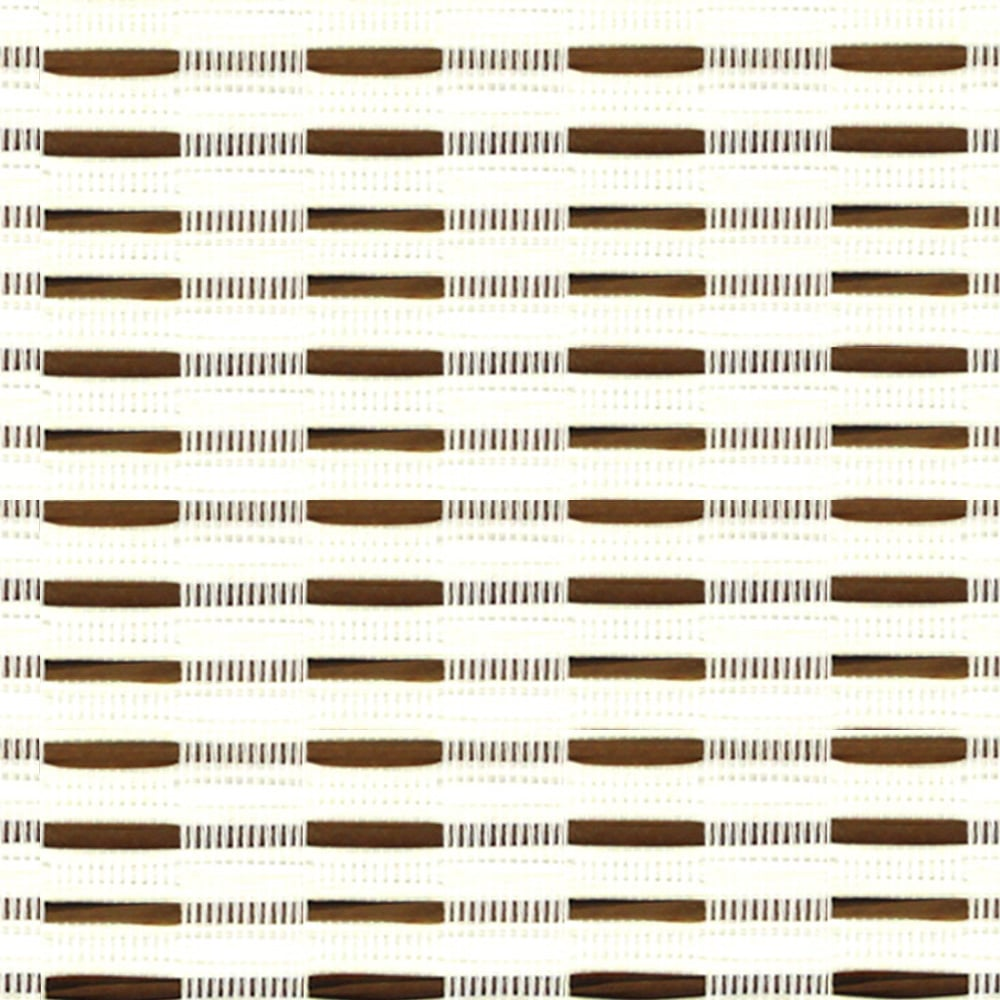 Natural Cappuccino Fabric Swatch