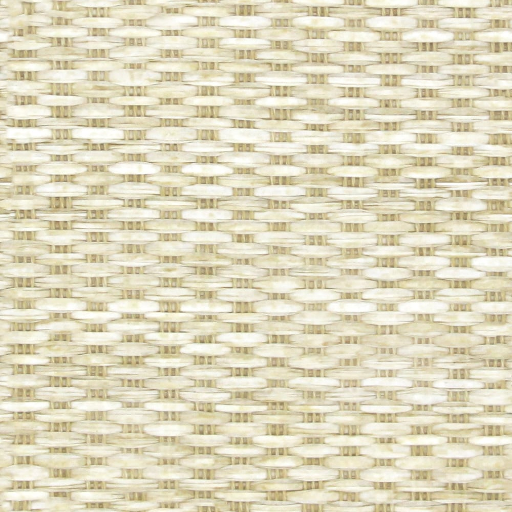 HK Natural Fabric Swatch