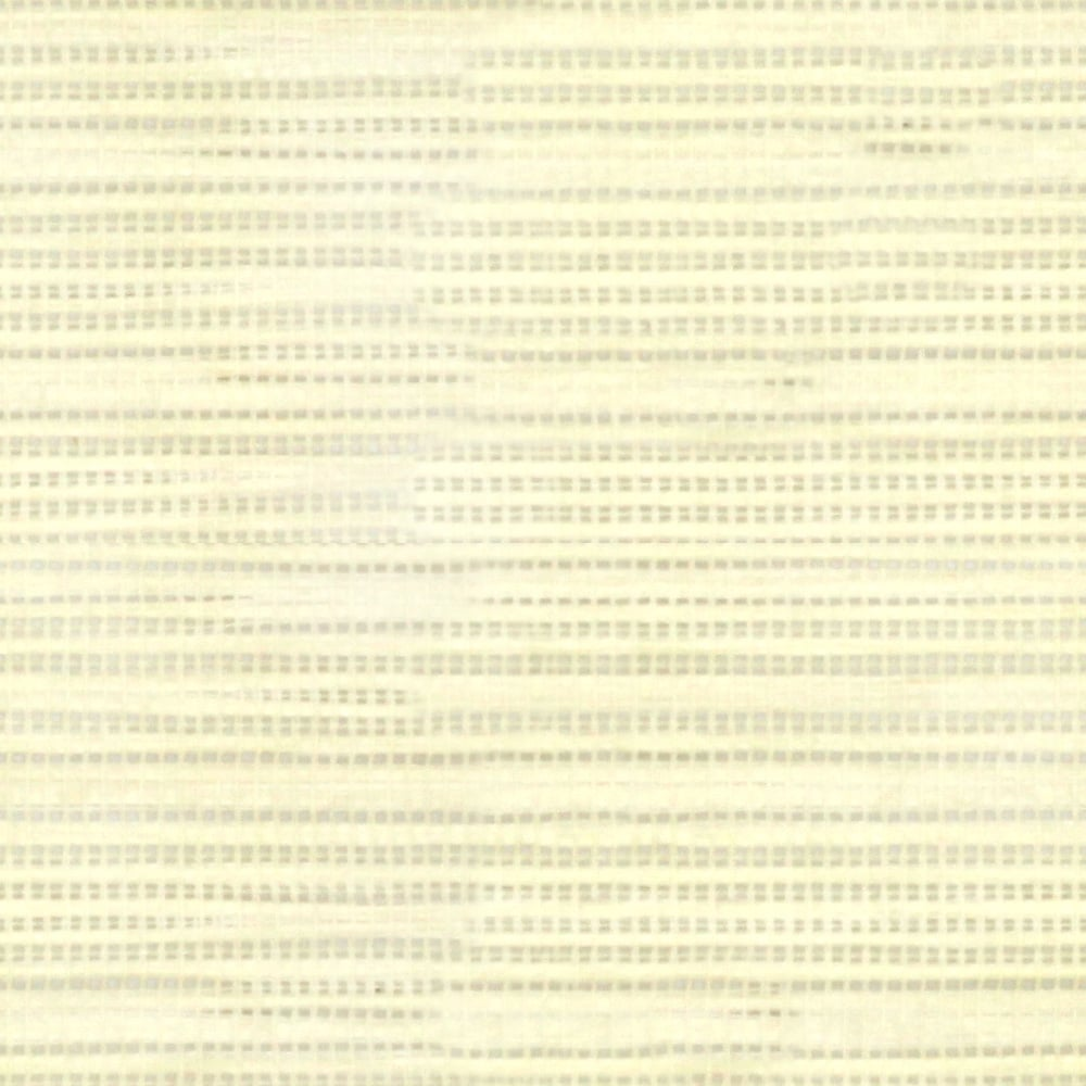 Natural Ivory Fabric Swatch