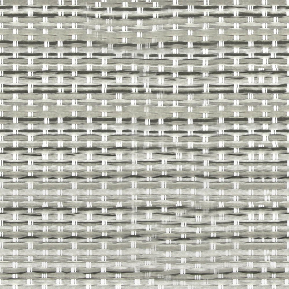 Natural OS Stone Fabric Swatch
