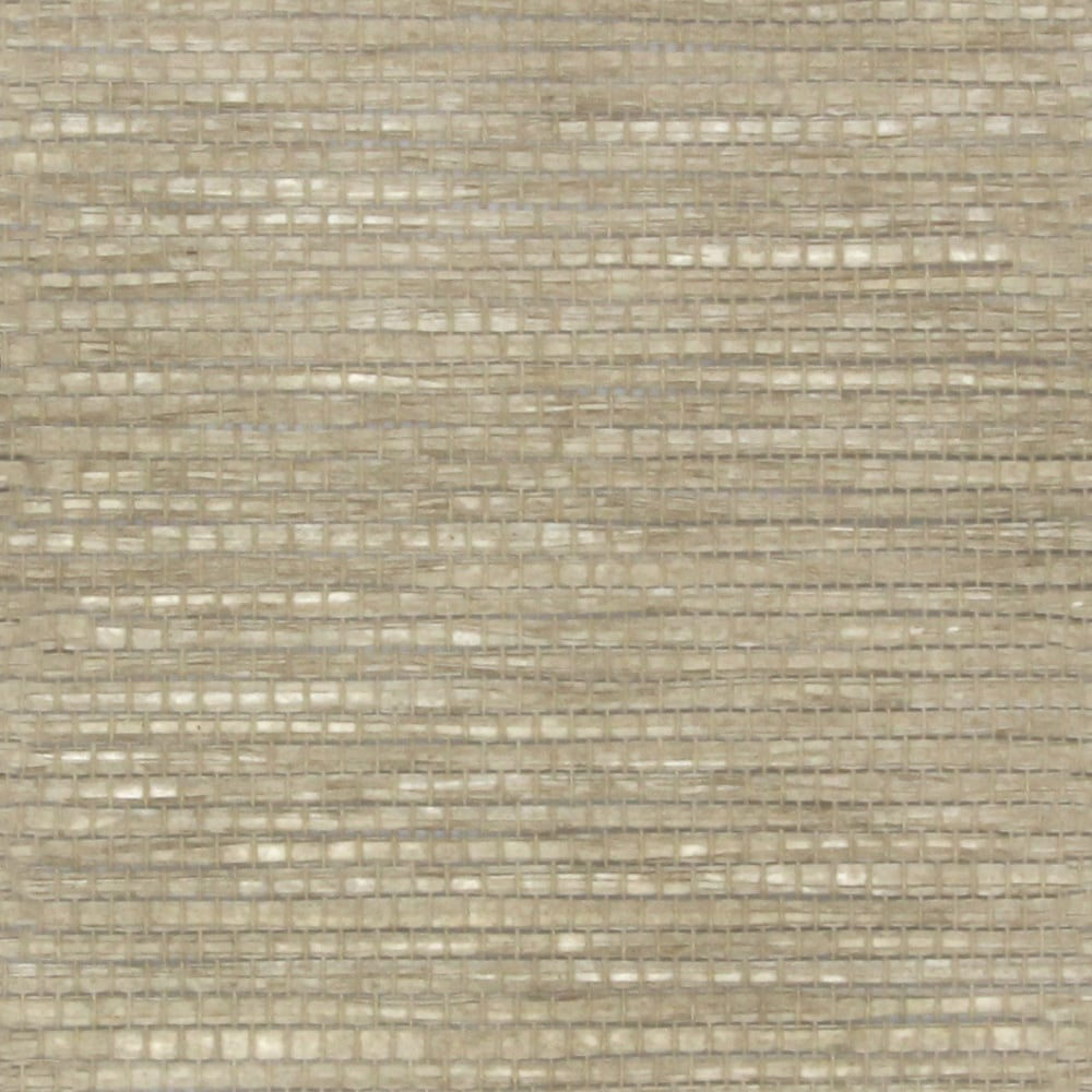 Natural PAP Sand Fabric Swatch
