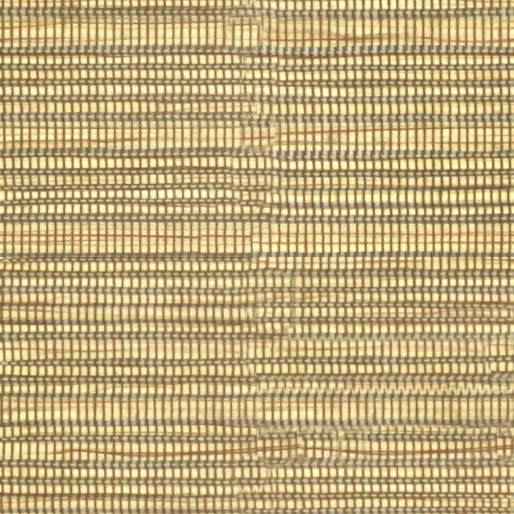Natural Sand Fabric Swatch