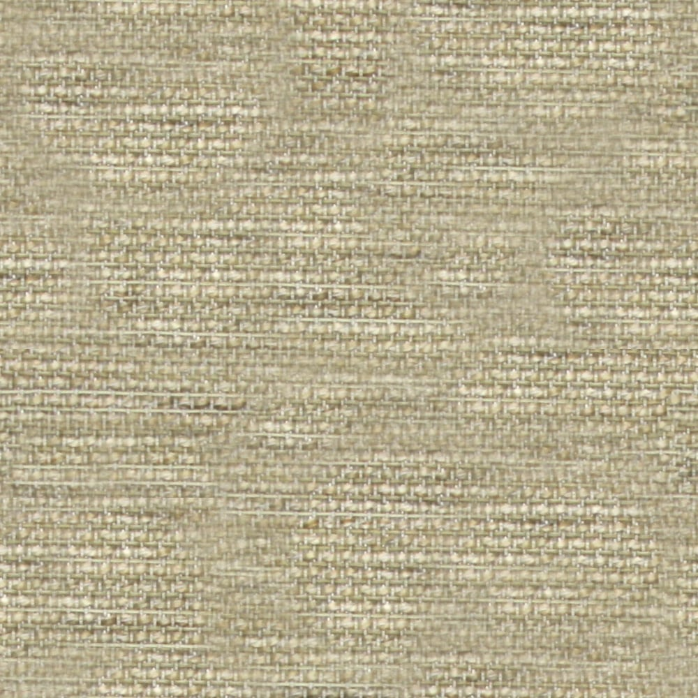 Jute Latte Fabric Swatch 1% Openness