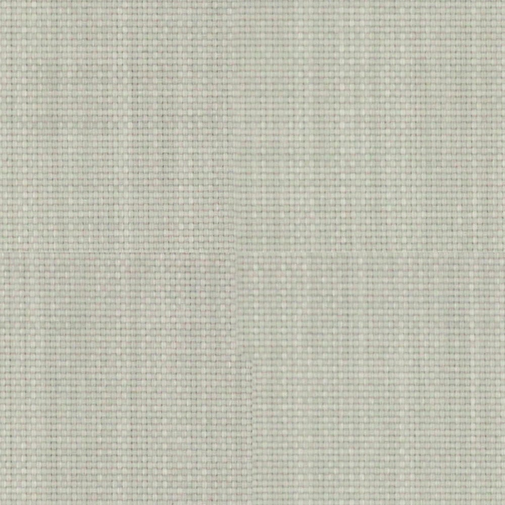 Pearl Grey Fabric Swatch 1% Openness
