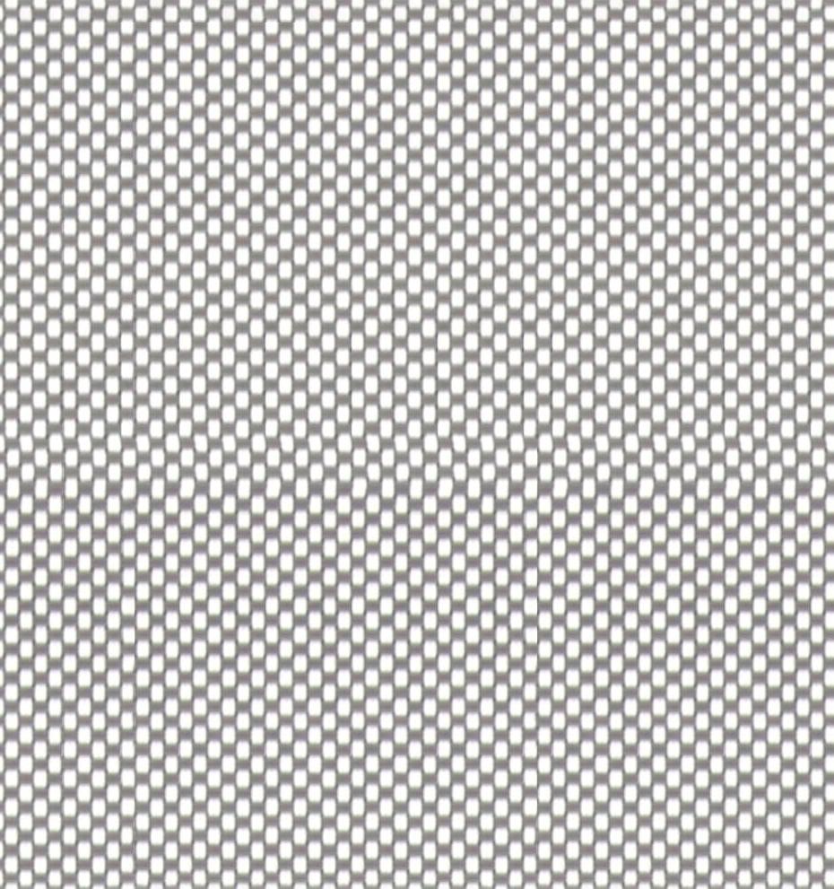 Chalk Soft Grey