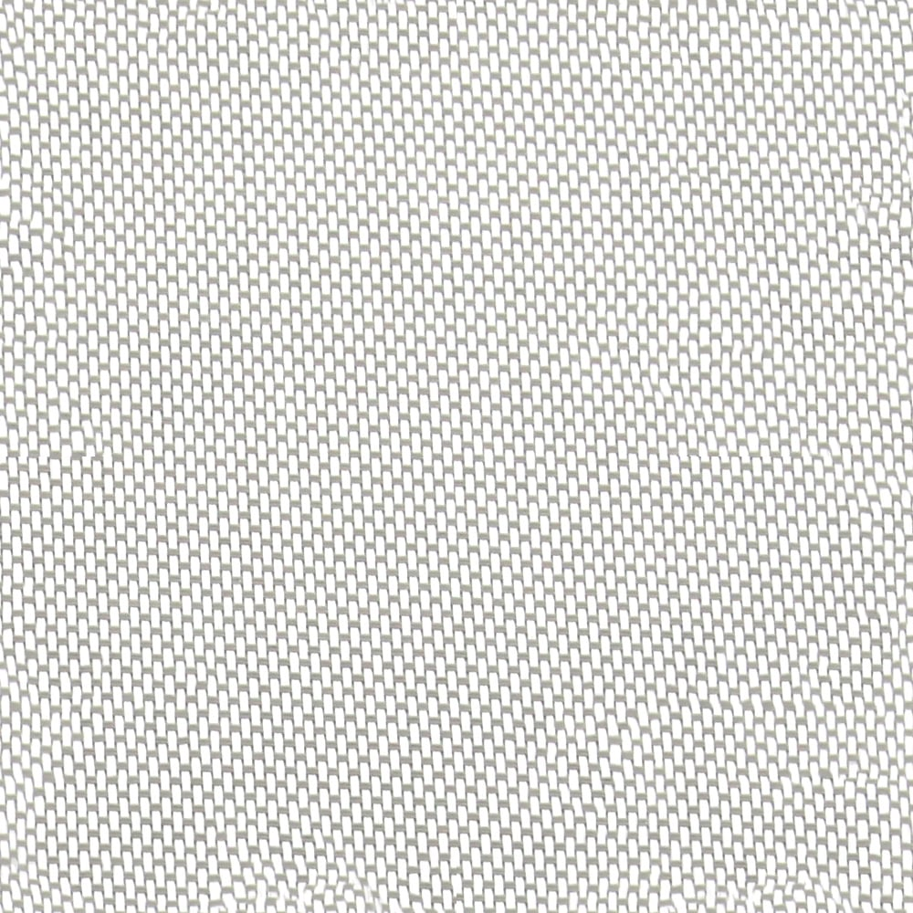 Oyster Pearl Grey Fabric Swatch 10% Openness