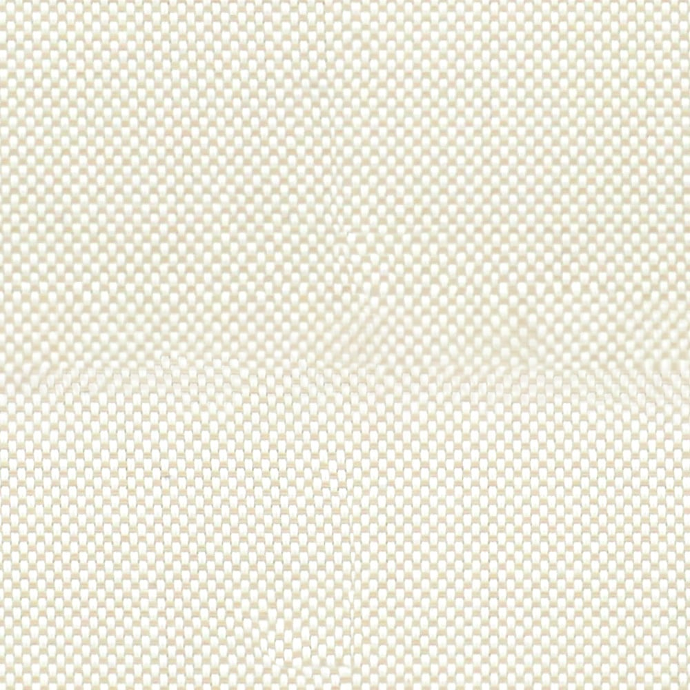 Oyster Beige Fabric Swatch 3% Openness