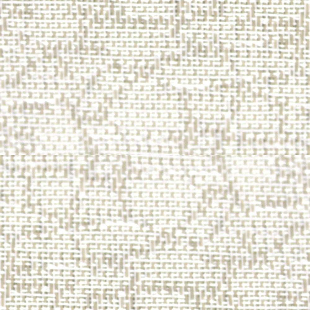 Marble Sand Fabric Swatch 5% Openness