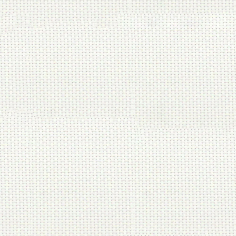 Oyster Fabric Swatch 5% Openness