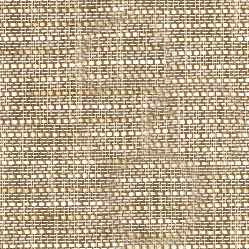 Tweed Oatmeal