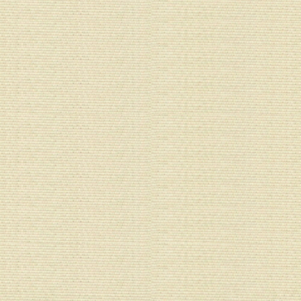 Wheat Blackout Fabric Swatch