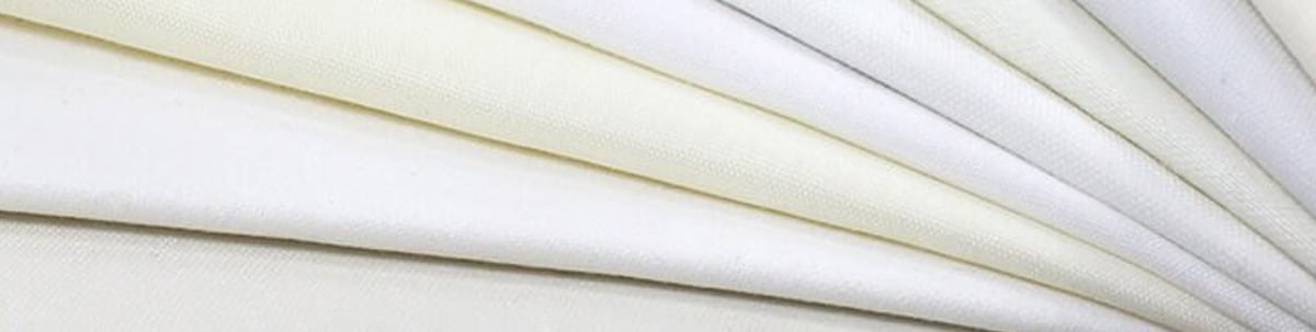 Differences in Drapery Linings and Their Purposes